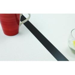 set-table-restaurant-lavable-creta