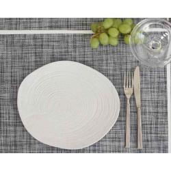 set-restaurant-impermeable