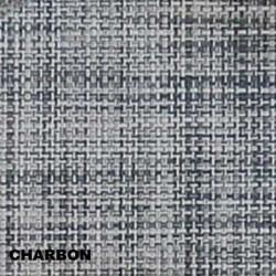Set de table imperméable pour restaurant - LONDON - Comptoir Textile