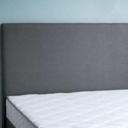 tete-de-lit-hotel-tissu