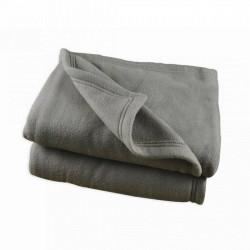 couverture-collectivite-polaire-non-feu-gris