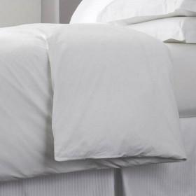 housse-de-couette-blanche-hotel-percale-repassage-facile