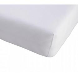drap-housse-professionnel-coton-blanc-amboise