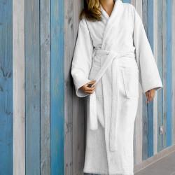 peignoir-spa-hotel-blanc-etrusk