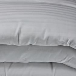 housse-couette-hotel-rayures-satin-percale-beauregard