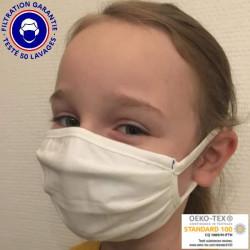 masque-enfant-jersey-oekotex-categorie1