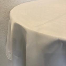 nappe-restauration-polyester-blanc-bari