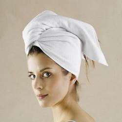 serviette-eponge-coiffeur