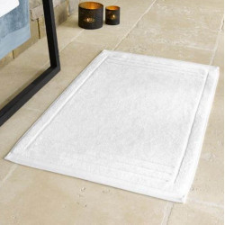 tapis-de-bain-hotel-spa-imagine