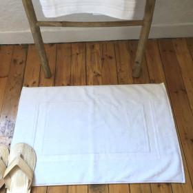 tapis-de-bain-hôtel-collectivite-proclas
