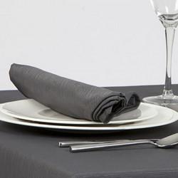 serviette-de-table-restaurant-sans-repassage