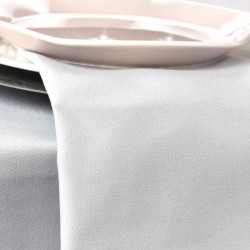 serviette-de-table-professionnelle-polyester-blanc