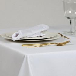 serviette-de-table-restaurant-gastronomique