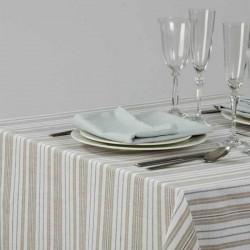 serviette-table-lin-rayures