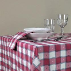 serviette-de-table-pisa
