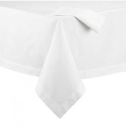 nappe-blanche-coton-pour-restaurant