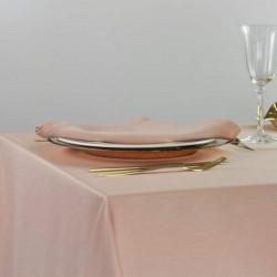 nappe-restaurant-polycoton-couleur