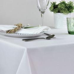 nappe-restaurant-repassage-facile-granito