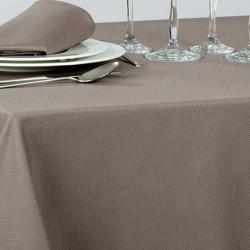 nappe-restaurant-tissage-natte