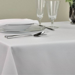 nappe-restaurant-gauffree