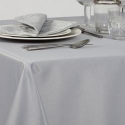 nappe-restaurant-polyester-deperlant