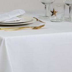 nappe-restaurant-gastronomique-satin-de-coton