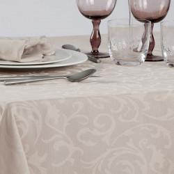nappe-restaurant-polyester-damasse-ipanema