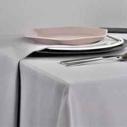 nappe-restaurant-polyester-blanc-london