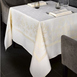 nappe-restaurant-fleur-de-lys