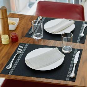 sets-de-table-daydrap