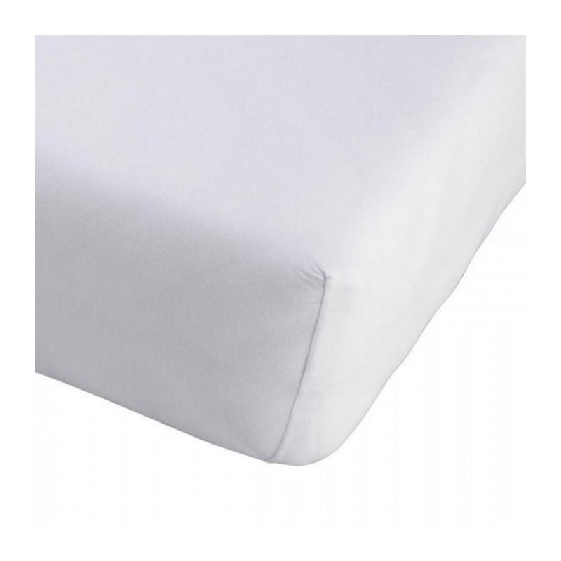 drap-housse-professionnel-coton-amboise