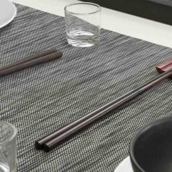 set-de-table-restaurant-synthétique-santorini