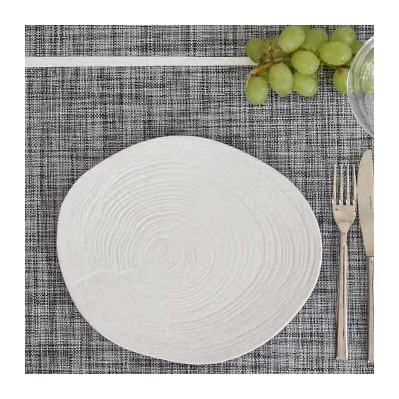 set-table-restaurant-vinyle-london