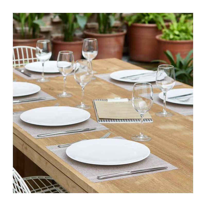 set-restaurant-coton-recycle