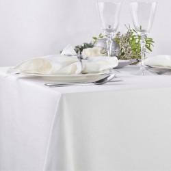 nappe-de-luxe-lin-coton-blanc-ceremonie-sorrento