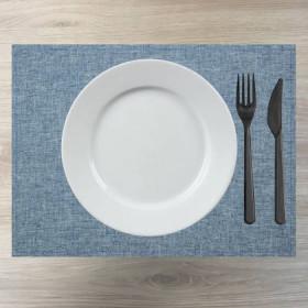 set-de-table-tissu-restaurant-bleu-tagore