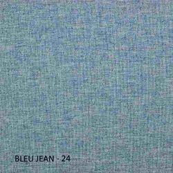 Set de table en tissu pour restaurant - TAGORE 100% polyester