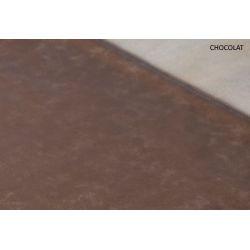 Sets de table imitation cuir - LEATHERLOOK - 45x30cm