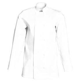 veste-de-cuisine-coton-blanc-stephane