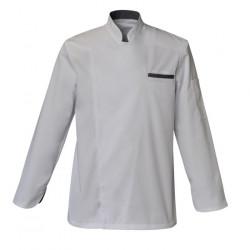 veste-de-cuisine-blanche-jean