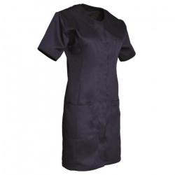 blouse-esthetique-spa-tencel-lyocell