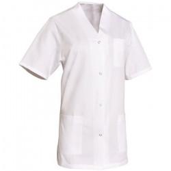 blouse-professionnelle-sante-esthetique