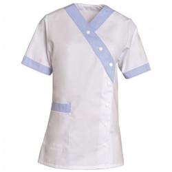blouse-sante-paramedical-roxane