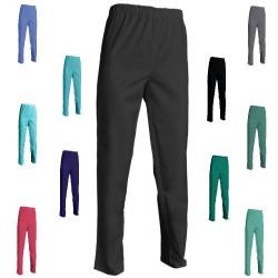 pantalon-de-travail-couleur-polycoton