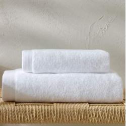 ling-bain-blanc-hotel-haut-de-gamme