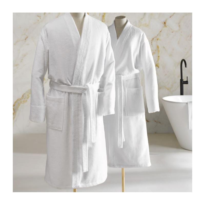peignoir-hotel-bimatiere