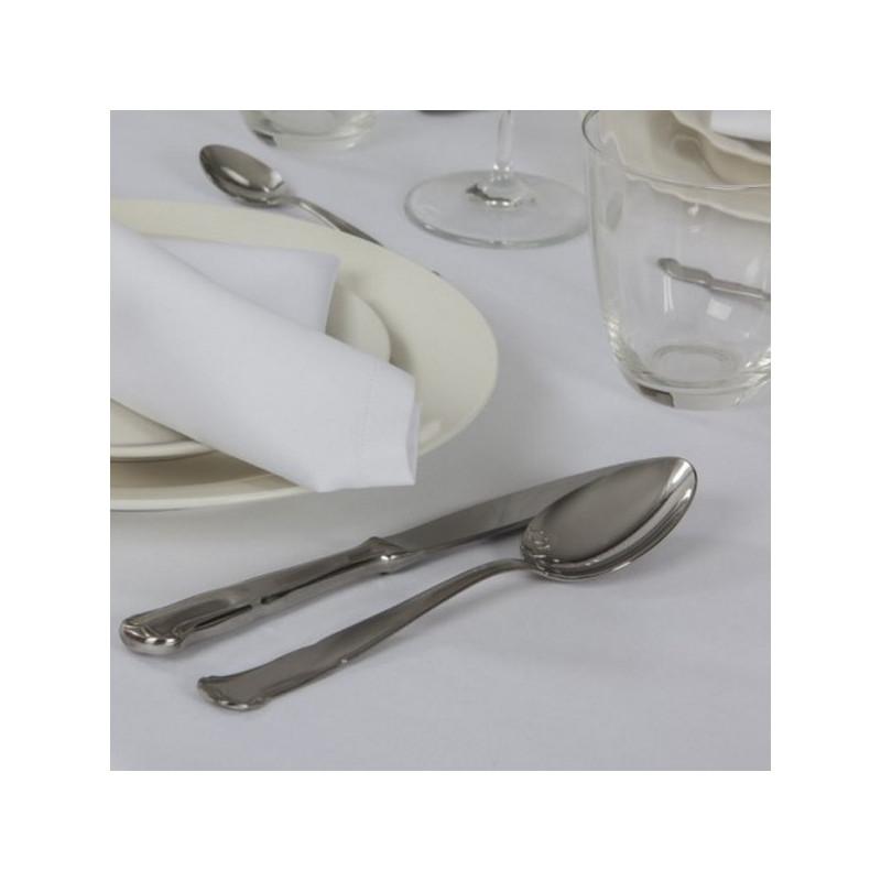 nappe-professionnelle-blanche-polycoton
