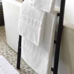 serviette-de-bain-collectivite-hotellerie-olympic