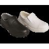 Chaussures spa, bien-être & santé