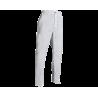 Pantalons personnel d'entretien